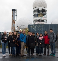 http://www.imd.tu-bs.de/files/gimgs/th-125_125_teufelsberg-19.jpg