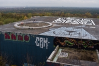 http://www.imd.tu-bs.de/files/gimgs/th-125_125_teufelsberg-31.jpg