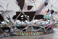 http://www.imd.tu-bs.de/files/gimgs/th-125_125_teufelsberg-33.jpg