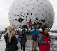 http://www.imd.tu-bs.de/files/gimgs/th-125_125_teufelsberg-34.jpg