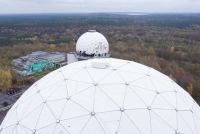 http://www.imd.tu-bs.de/files/gimgs/th-125_125_teufelsberg-37.jpg