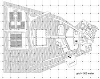 http://www.imd.tu-bs.de/files/gimgs/th-172_172_93siteplan03.jpg