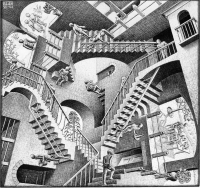http://www.imd.tu-bs.de/files/gimgs/th-193_193_escher2.jpg