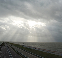 http://www.imd.tu-bs.de/files/gimgs/th-50_50_afsluitdijk01.jpg