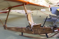 http://www.imd.tu-bs.de/files/gimgs/th-68_68_glidermuseum04.jpg