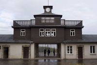 http://www.imd.tu-bs.de/files/gimgs/th-83_83_buchenwald06.jpg