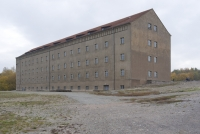 http://www.imd.tu-bs.de/files/gimgs/th-83_83_buchenwald35.jpg