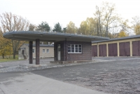 http://www.imd.tu-bs.de/files/gimgs/th-83_83_buchenwald38.jpg